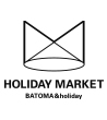 holidaymarket-icon