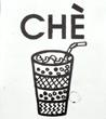 icon-che