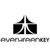 logo-evergreenKEY-symbol-typeB