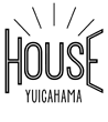 icon-houseyuigahama