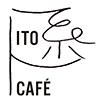 icon-itocafe