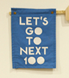 icon-next100
