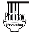 icon-pholiday
